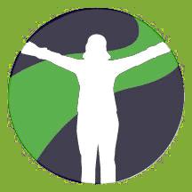 Aurora Dora Logo